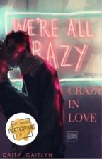 Crazy In Love [Sodapop Curtis] by caity_caitlyn