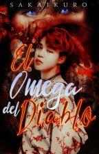El Omega del Diablo by sakaikuro