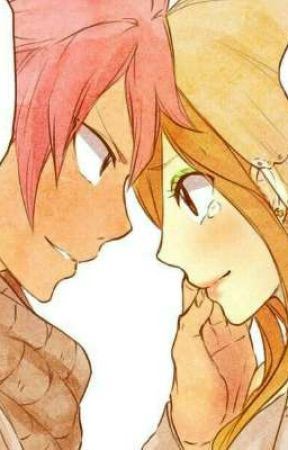 From Being Abandoned to Being Wanted {NaLu} by LucilaAshleyDragneel