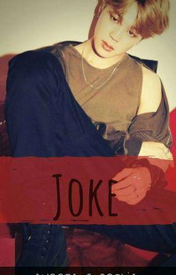 Đọc truyện MinGa | Joke