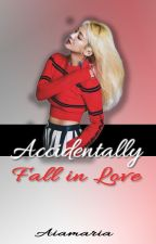 Accidentally Fall in Love (PMB Series #2) by aiamaria