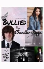 Bullied by Chandler Riggs by toomuchtwd