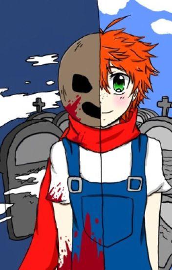 Angels of death Eddie x reader: My beloved (Y/n
