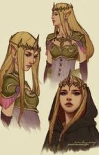 Elves and Dwarves (part 2) by animaltrainer