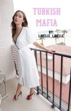 My Mafia Boys by Lavelle_Lavelle