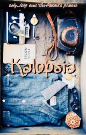 Kalopsia by ashy_http