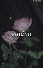 Fading  by ftdtharry_