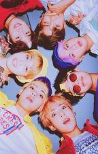 BTS Zodiacs/wyr/wwyd/etc. by Porcupine_Girl