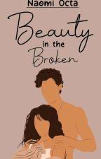 Beauty in the Broken by NaomiOcta