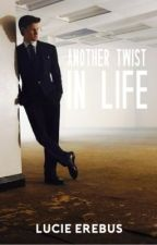 Another Twist in Life (A Matt Smith Fanfiction) by bannded