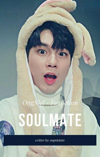 Soulmate - OngNiel