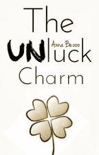 The Unluck Charm by FairytaleMushrooms