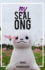 my sealong - ongniel by IchiruBakaAho