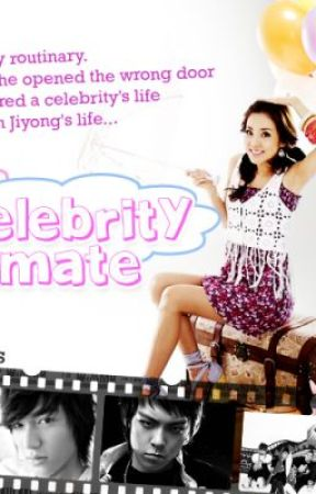My Celebrity Housemate: Prologue - Wattpad - Stories You ...