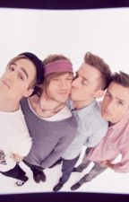 Mcfly imagines and prefeences! by Lowrimegan