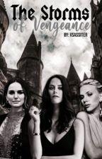 A Kingdom's Fantasy  by VSassiter