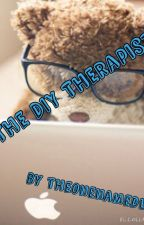 The DIY Therapist by theonenamedLZ