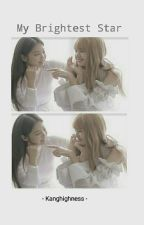 My Brightest Star - JENLISA by Kanghighness