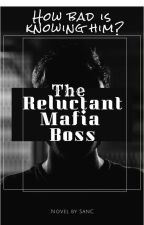 ROMANO'S INSIGNIA by SanC-Rylie