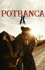 POTRANCA by user092741601176