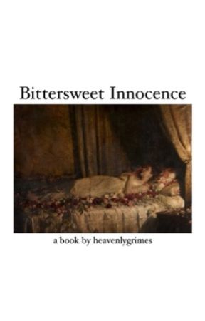 (CURRENTLY DISCONTINUED)The Innocent Mikaelson  by InsertUsername12345