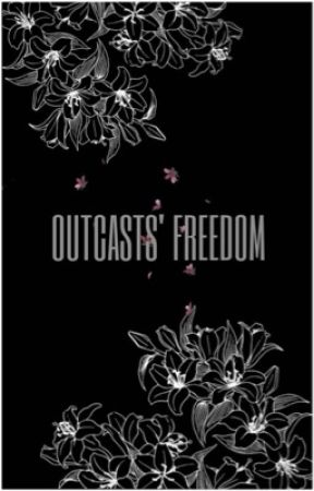 outcasts' freedom【NCT fanfiction】 by universalyuto