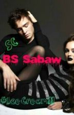 SC BS Sabaw..... by IceCream11