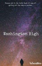 Washington High (Applyfic CLOSED) by TheThestralWriter