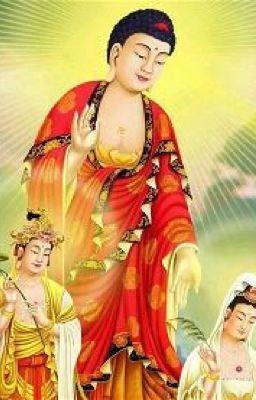 Đọc truyện 100 Bài Kệ Niệm Phật