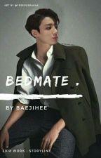 - Bedmate『Jeon Jungkook』 by baejihee
