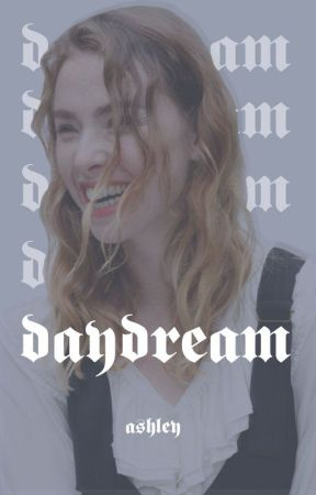 daydream ( perry. ) by peterpeterpeterparke