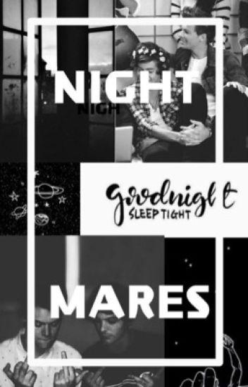 Nightmares** Larry