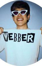 jake webber by jakewebber0927