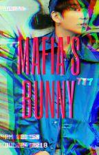 MAFIA'S BUNNY by Jungookie_oppa_