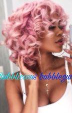 Bubblicious Bubblegum by VersaceTingz