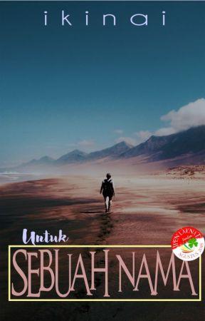 Buku Tan Malaka Madilog Pdf