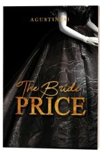 The Bride Price  by agustine81