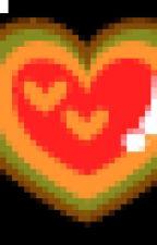 Super Mario All-Stars Chapter 1: Prey Vs Predator by RGkoopaling