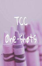 ✴<TCC Øne-Shøts>✴ by Emo-Coke