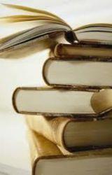 Short Stories by Gryffindork