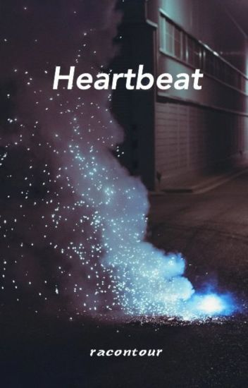 Heartbeat || cameron dallas