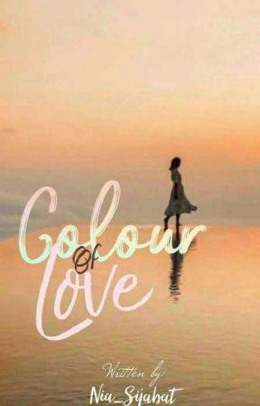 Colour Of Love by nia_sijabat