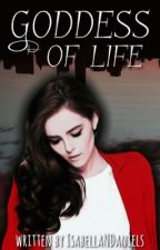 goddess of life » Peter Parker [1] by IsabellaNDaniels