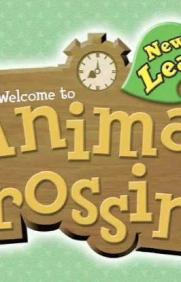 animal crossing new leaf town tunes little lucy wattpad