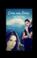 Come una Fenice by TheWriters18