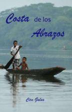 Costa de los Abrazos by magomer
