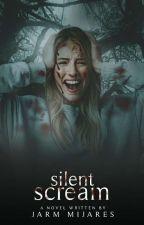 Silent Scream by Ms_pretty_cute01