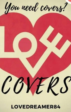 Love Covers|CLOSED| by Mysterious_Weirdoo