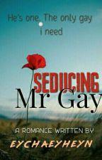 Seducing Mr Gay [C] by Eycha_Eyheyn