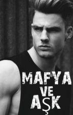 Mafya Ve Aşk by perikalpli